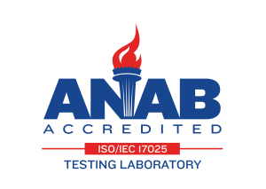 ANAB-Test-Lab-2C